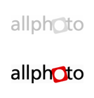 10 % discount on all images, virtual CDs, subscription & interier photos offered by allphoto and allphoto art.
