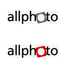 10% sleva na všechny snímky, virtuální CD, předplatné ifotografie do interiérů nabízené fotobankou allphoto aallphoto art.