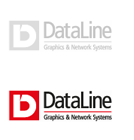 10 % discount on all products distributed by Dataline Technology.