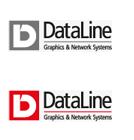 10% sleva na veškeré produkty distribuované společností Dataline Technology.
