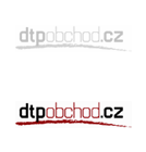 Dealer prices in DTPobchod.cz, e-shop managed by Quentin s. r. o.