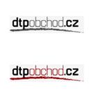 Dealerské ceny veshopu DTPobchod.cz provozovaném společností Quentin.
