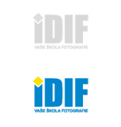 Media partner. 10% discount on all courses and workshops.