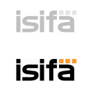 Discount on all products and services from isifa Image Service mediabank and Getty Images (photo, film, production etc.).