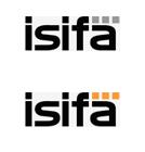 Sleva na všechny produkty aslužby znabídky mediabanky isifa Image Service aGetty Images (foto, film, produkce atd.).