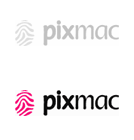 15 % discount on purchasing millions of photos from the Pixmac.com micro photobank.