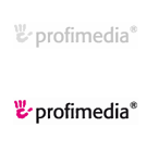 10 % discount on all photographs distributed by Profimedia.cz.