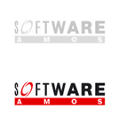 Velkoobchodní ceny na veškeré produkty distribuované společností Amos Software.