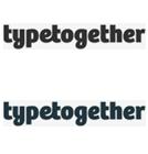 Sleva 15% na fonty písmolijny TypeTogether.
