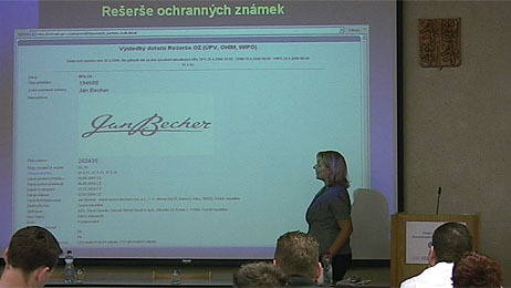 00-UGD-Seminar-00-UPV-Mgr-Zuzana-de-Korver
