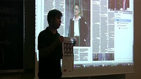 01-UGD-Seminar-01b-Blazek-Noviny