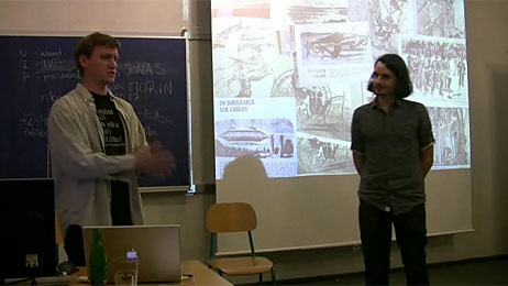 02-UGD-Seminar-02a-Michal-Gregorini-Stepan-Holic