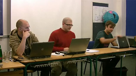 03-UGD-seminar-03a_obecny-uvod_Pavel-Jilek_ActiveCollab_Michal-Franek