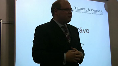 04-UGD-seminar-04a_Design-a-pravo_Mgr-Robert-Novotny