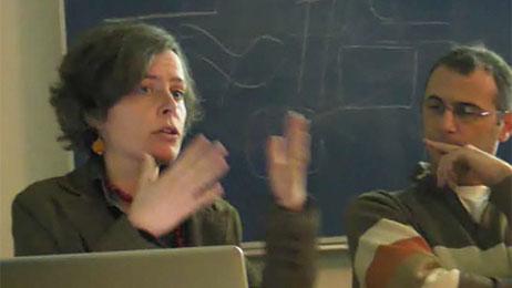 05-UGD-seminar-05a_Veronika-Burian-Jose-Scaglione