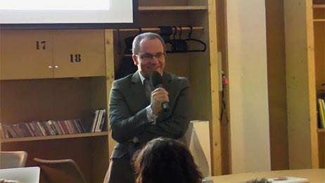 11-UGD-seminar-11a_MartinLengauer
