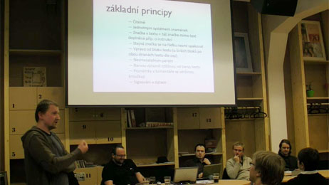 12-UGD-seminar-12c_JakNaKorektury