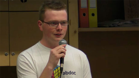 14-UGD-seminar-14a_Aplikace-pro-iOS