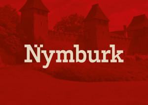 Nymburk-001