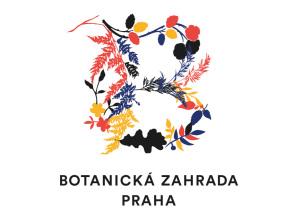 botanicka