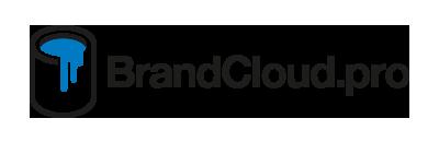 brandcloudpro_w400px